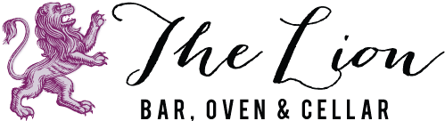 The Lion - Bar, Oven & Cellar