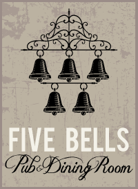 Five Bells, 7 Mill Lane, Colne Engaine, Colchester, Essex