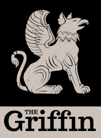 The Griffin, Parsonage Street, Halstead, Essex
