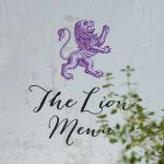 The Lion - Bar & Restaurant